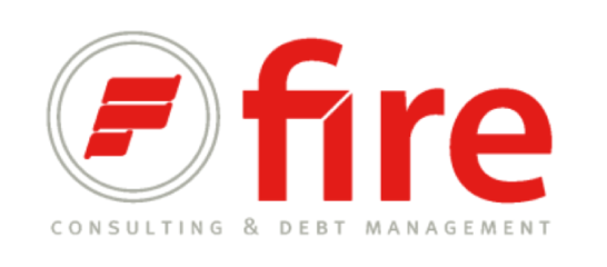 Fire consulting & debt management