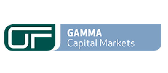 Gamma Capital Market