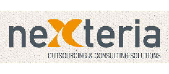 Nexteria outsourcing & consulting solutions