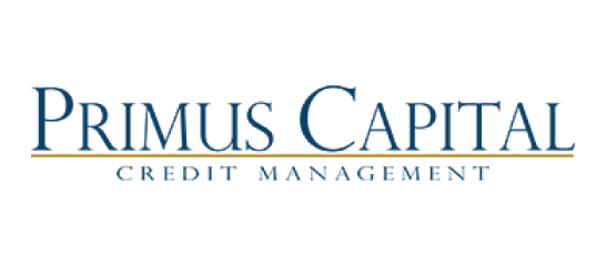 Primus Capital credit management