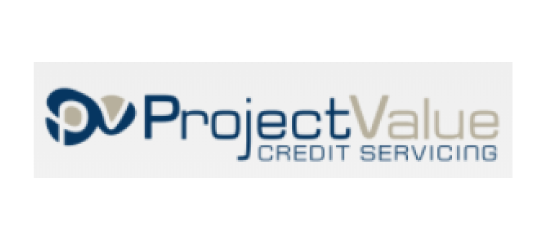 Project Value