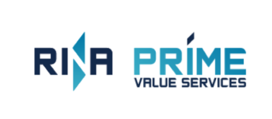 Ria Prime value services