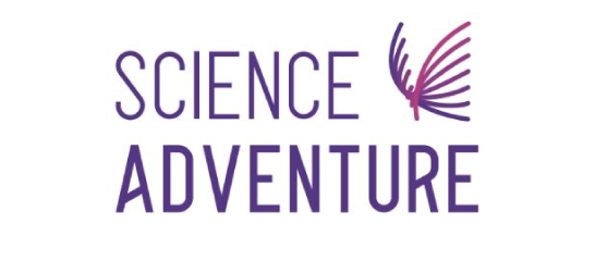 Scienze Adventure
