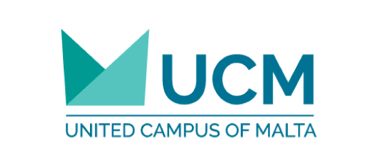 UCM - united campus of Malta
